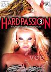Hard Passion 3 (Disc 1)