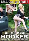 Alice Is A Hooker (English)