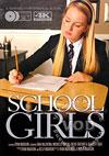 School Girls (Disc 2)