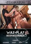 Wax-Play Vol. 1