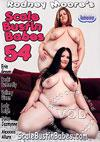 Scale Bustin Babes 54