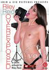 Riley Reid Overexposed