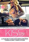 Kiss Vol. 5 (Disc 2)