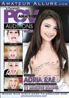 Amateur POV Auditions Vol. 26