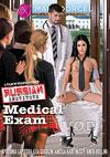 Russian Institute Medical Exam (English)