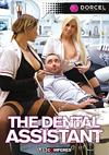 The Dental Assistant (English)