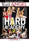 Rocco Siffredi: Hard Academy Part 2