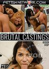 Brutal Castings - Sadie Pop