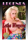 Legends - Letha Weapons 2
