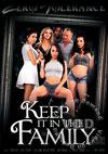 Keep It In The Family (Disc 1)