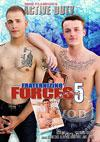 Fraternizing Forces 5