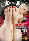 Barefoot Confidential #93
