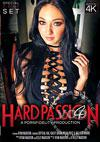 Hard Passion 4 (Disc 1)