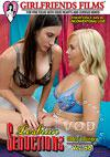 Lesbian Seductions Older/Younger Vol. 56