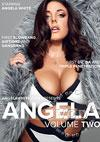 Angela Volume Two