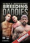 Real Men Vol. 38 - Breeding Daddies
