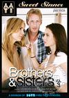 Brothers & Sisters Vol. 3