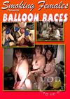 Balloon Races