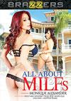 All About MILFs