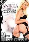 Anikka Albrite Is A Goddess (Disc 1)