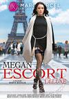 Megan Escort Deluxe (English)