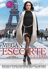 Megan Escort Deluxe (French)
