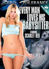 Every Man Loves His Babysitter (Disc 2)
