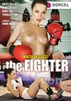 The Fighter (English)