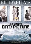 Lily Cade's Dirty Picture