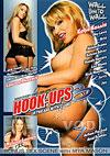 Hook-Ups 8 - Up The Ass With Class