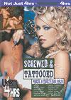 Screwed & Tattooed
