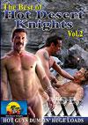 The Best Of Hot Desert Knights Vol. 2