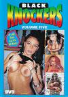 Black Knockers Volume Five