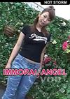 Immoral Angel